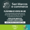 San Marcos E-Commerce